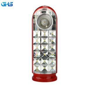 GHS G-1 1000 meters range Hand Lamp Torch Light