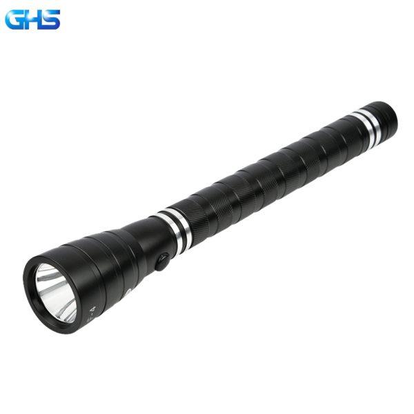 GHS 4SC LED Torch Light